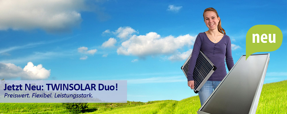 DE_TwinSolar_Neu_Duo