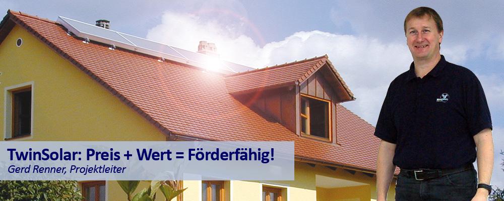 DE_TwinSolar_Preis_Wert_Foerderfaehig