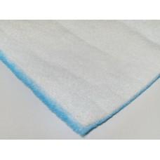 Air filter mat for SLK 4.0 / 4.5 / 6.0